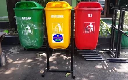 tempat-sampah-organik-anorganik