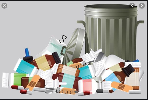 5 Cara Mudah Pengelolaan Sampah Ini Untuk Menyelamatkan Lingkungan
