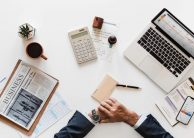 5 Manfaat Utama Pemasaran Geofencing untuk Bisnis Kecil