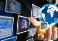 Cara Menumbuhkan Bisnis Anda dengan Pemasaran Media Sosial