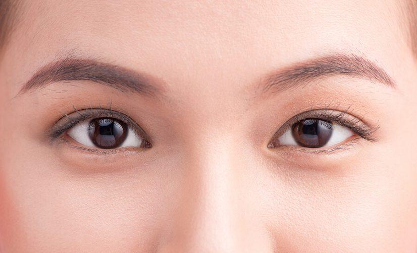 Kesehatan Mata, Jangan Buta terhadap Kemungkinan Masalah Mata dan Penglihatan Anda