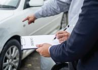 Apakah Saya Perlu Membeli Asuransi Sewa Mobil?