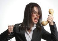 Mengatasi Komplain atas Pemasaran Produk Anda