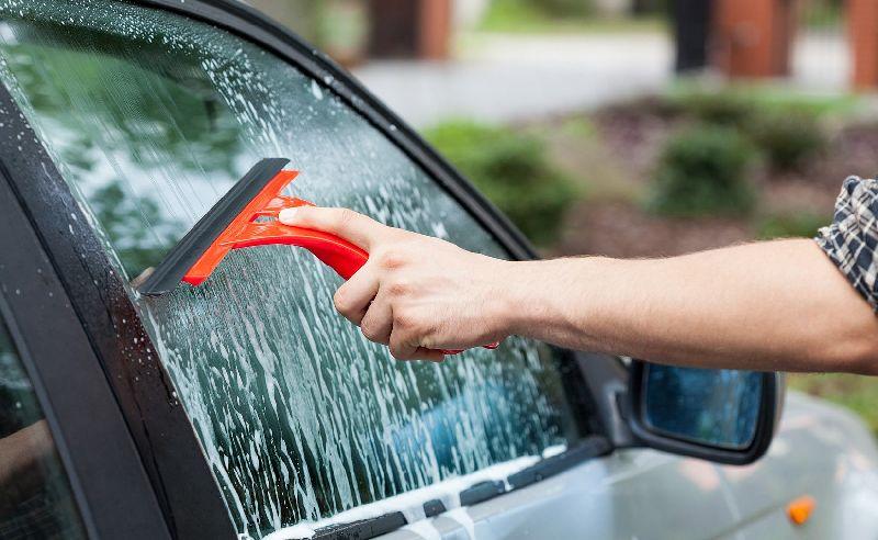 Tips Terbaru Cara Merawat Mobil Yang Benar