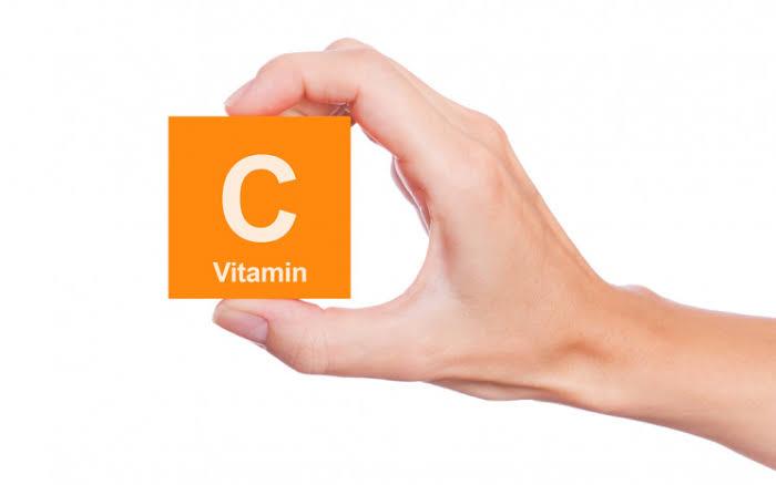Apa yang Terjadi Jika Tubuh Anda Kekurangan Vitamin C?