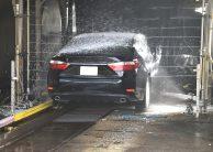 Rincian Modal Usaha Cuci Mobil Buat Pebisnis Pemula
