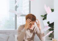 Alasan Kenapa Banyak Orang Terjebak Aplikasi Pinjaman Online Ilegal