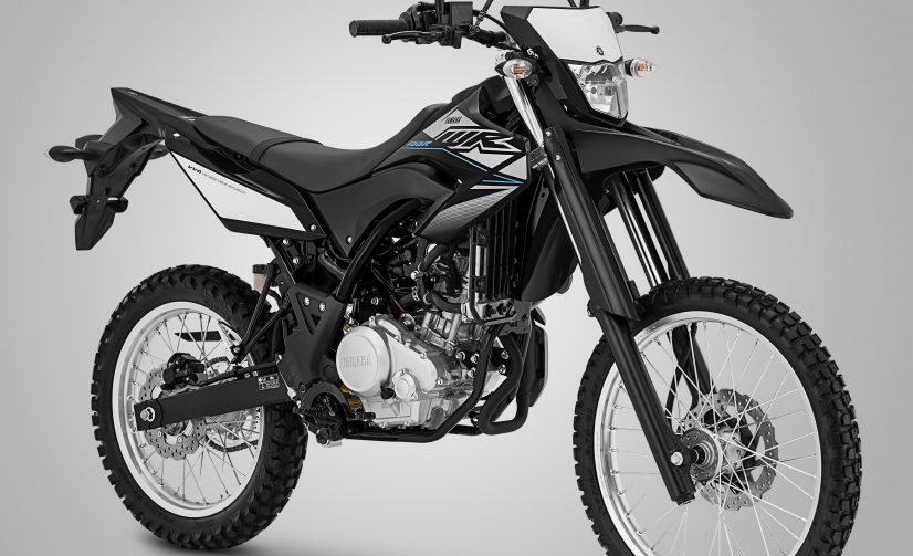 Jadi Kejutan Akhir Tahun, Yamaha Indonesia Lengkapi Motor Sport Terbarunya