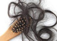 Vitamin Untuk Mengatasi Rambut Rontok Secara Alami