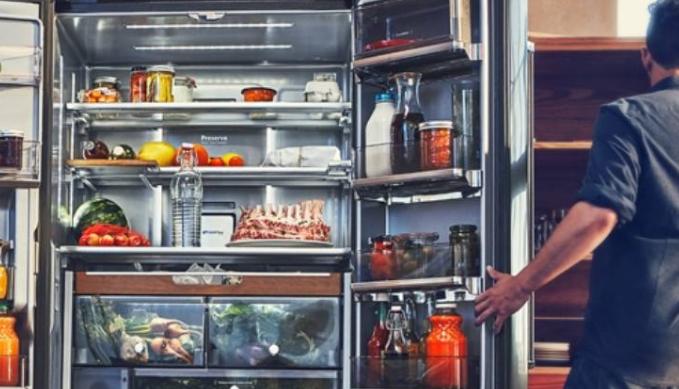 Tips Memilih Kulkas yang Tepat Sesuai Kebutuhan di Rumah