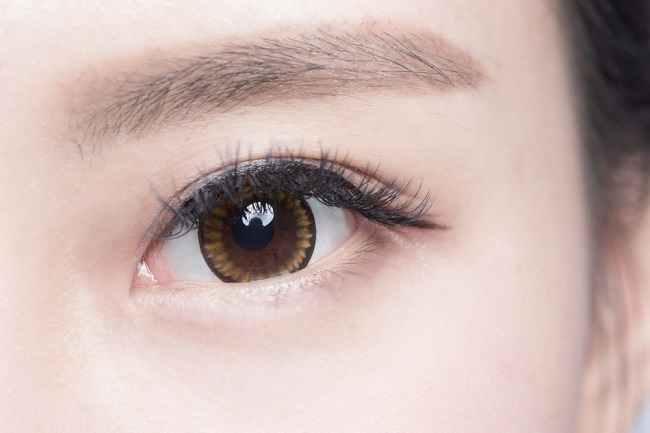 Seberapa Banyak Perlindungan UV Penting Saat Memilih Kacamata Hitam