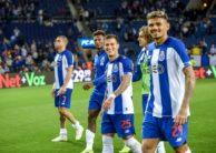 Prediksi Santa Clara vs Sporting Braga di Primeira Liga