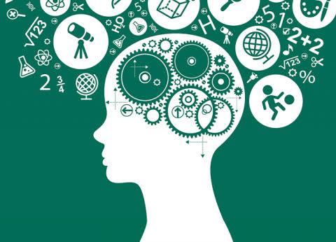 Karir untuk Sarjana Psikologi