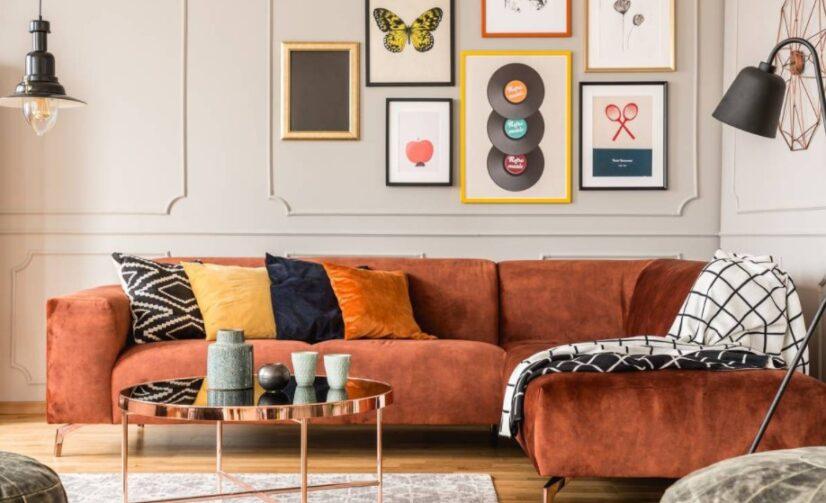 Alasan Orang Membeli Kursi Bekas Untuk Perabotan Rumah
